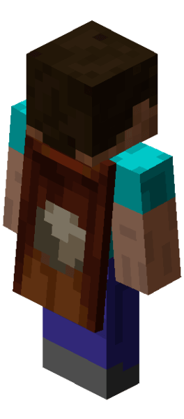 MINECON Capes   MinecraftCapes.net
